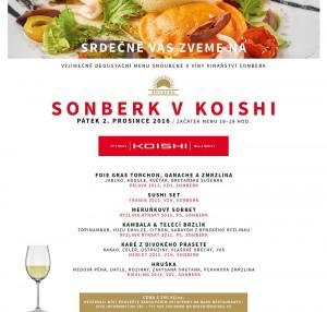 Koishi_Sonberkvkoishi2016_email