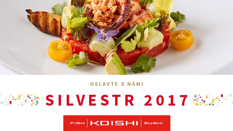 Koishi_Silvestr2017_779x438px